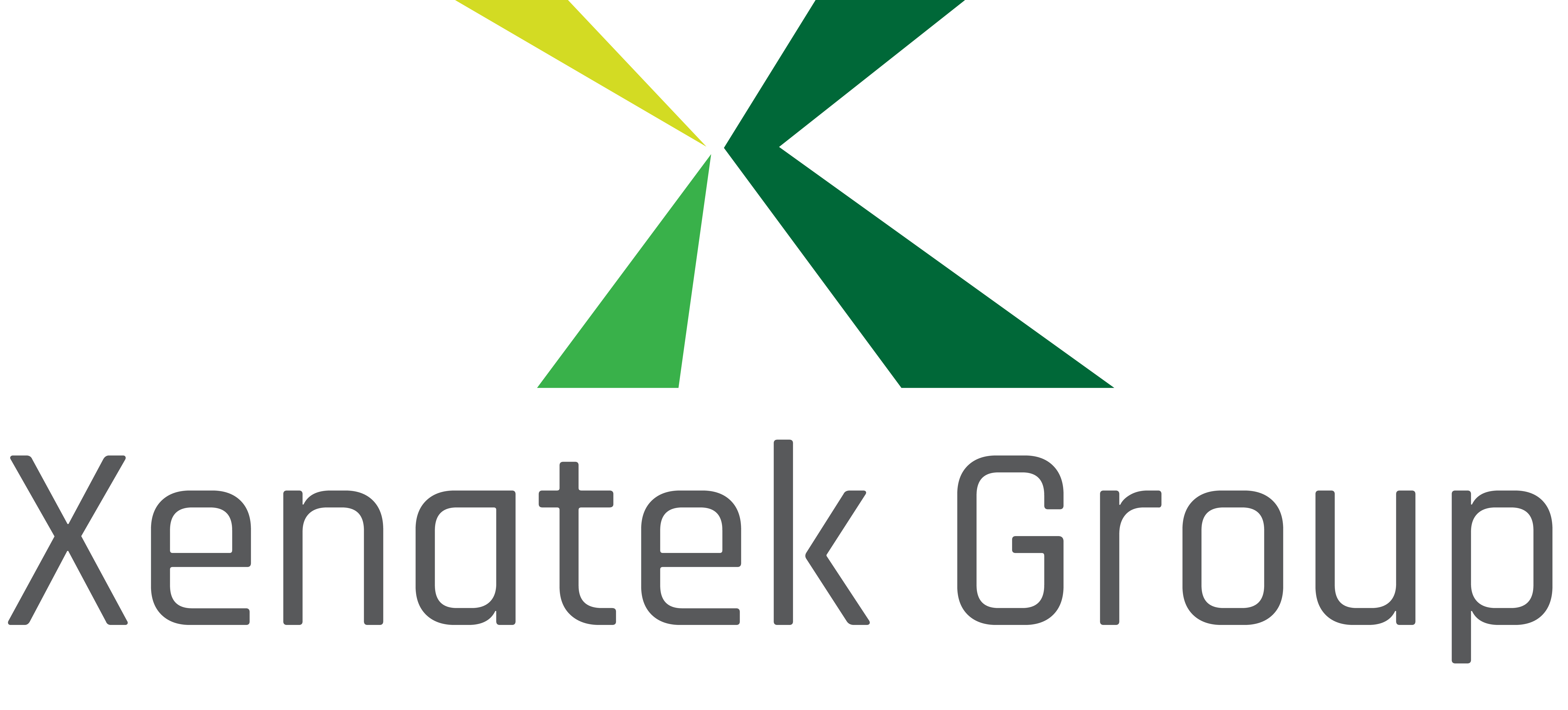 Xenatek Group